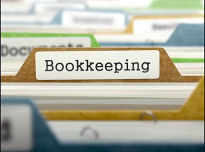Bookkeeping Thumbnail