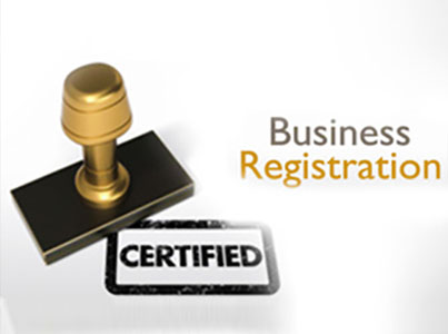 Frequently Asked Questions on Registering Businesses in the Philippines