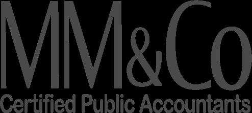 MM&Co | Xero Partner | Auditing Firm